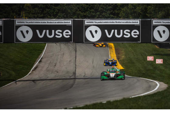 Sean Montgomery, Honda Indy 200 at Mid-Ohio, United States, 13/09/2020 13:10:24 Thumbnail