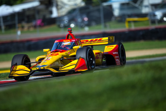 Al Arena, Honda Indy 200 at Mid-Ohio, United States, 12/09/2020 11:46:06 Thumbnail