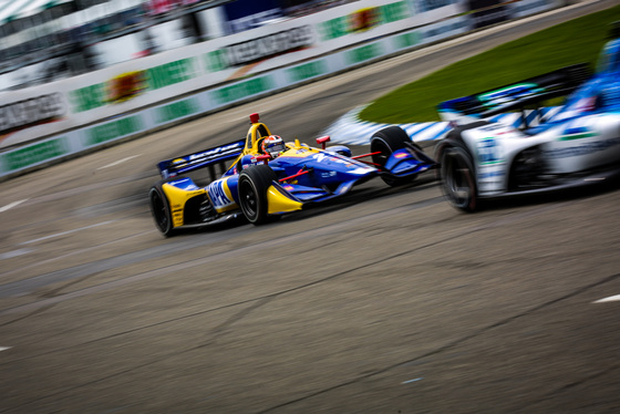Andy Clary, Chevrolet Detroit Grand Prix, United States, 31/05/2019 14:58:49 Thumbnail