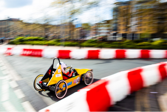 Adam Pigott, Hull Street Race, UK, 28/04/2019 16:45:50 Thumbnail