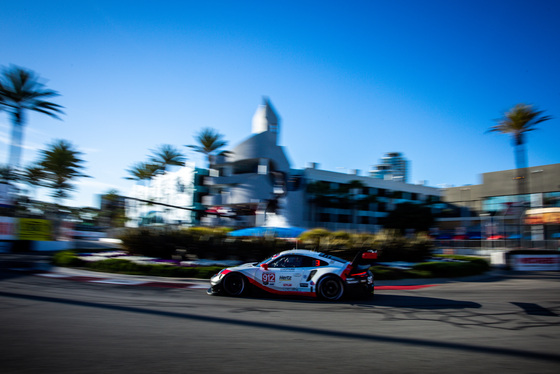 Andy Clary, Acura Grand Prix of Long Beach, United States, 12/04/2019 19:53:11 Thumbnail