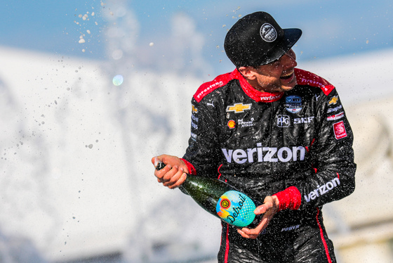 Andy Clary, Chevrolet Detroit Grand Prix, United States, 02/06/2019 18:12:43 Thumbnail