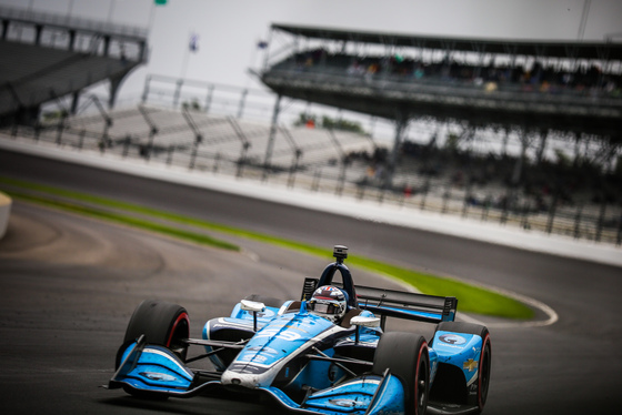 Andy Clary, INDYCAR Grand Prix, United States, 11/05/2019 16:58:12 Thumbnail