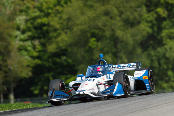 Al Arena, Honda Indy 200 at Mid-Ohio, United States, 12/09/2020 11:15:58 Thumbnail