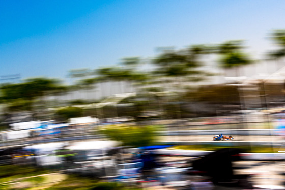 Dan Bathie, Toyota Grand Prix of Long Beach, United States, 13/04/2018 14:44:11 Thumbnail