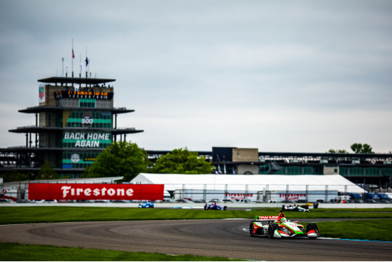 Andy Clary, INDYCAR Grand Prix, United States, 10/05/2019 08:55:13 Thumbnail