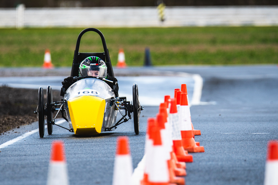 Helen Olden, Blyton Park Test, UK, 09/03/2019 13:18:21 Thumbnail