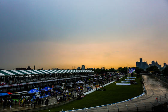 Andy Clary, Chevrolet Detroit Grand Prix, United States, 01/06/2019 16:53:38 Thumbnail