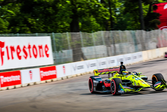 Andy Clary, Chevrolet Detroit Grand Prix, United States, 01/06/2019 10:53:48 Thumbnail