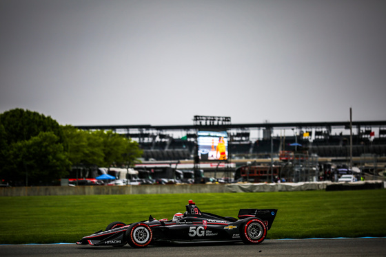 Andy Clary, INDYCAR Grand Prix, United States, 11/05/2019 16:16:08 Thumbnail