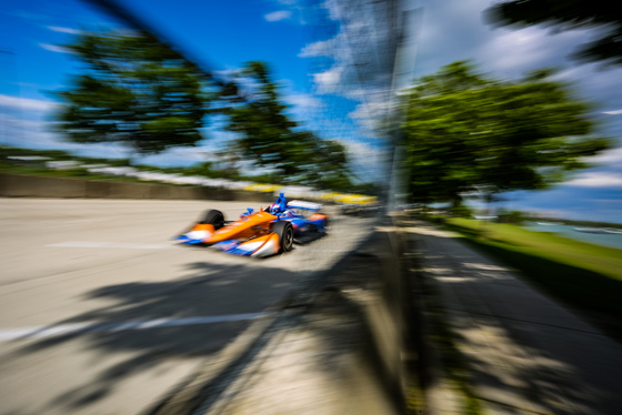 Andy Clary, Chevrolet Detroit Grand Prix, United States, 02/06/2019 16:55:43 Thumbnail