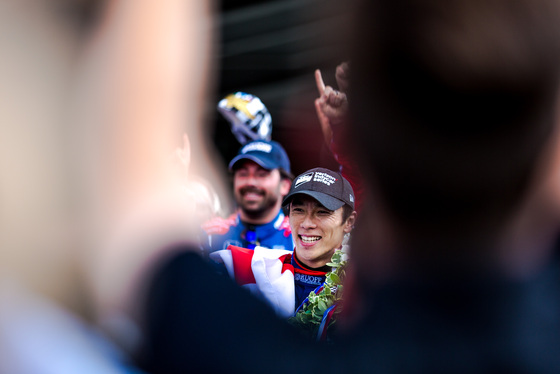 Andy Clary, Indianapolis 500, United States, 28/05/2017 16:03:02 Thumbnail