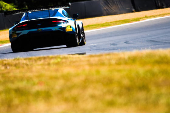 Jamie Sheldrick, Brands Hatch, UK, 05/08/2018 13:53:53 Thumbnail