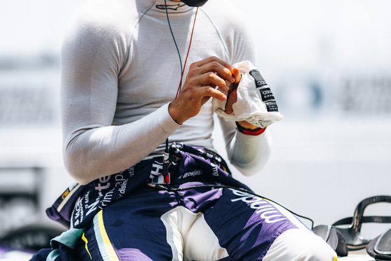 Kenneth Midgett, Firestone Grand Prix of St Petersburg, United States, 24/04/2021 12:39:44 Thumbnail