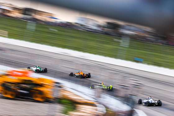 Andy Clary, Iowa INDYCAR 250, United States, 18/07/2020 20:06:31 Thumbnail