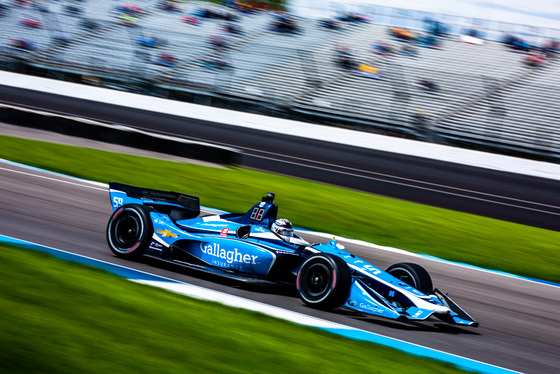 Andy Clary, INDYCAR Grand Prix, United States, 11/05/2019 11:29:25 Thumbnail
