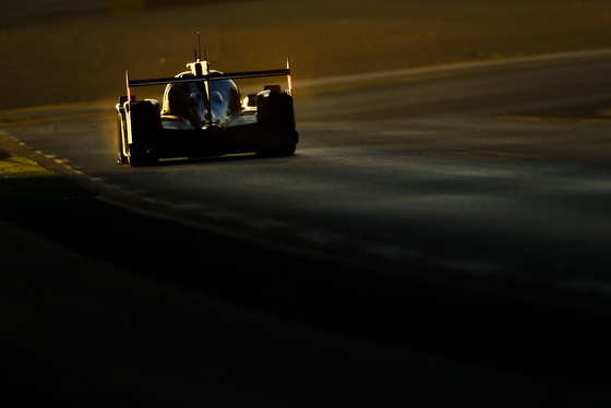 Shivraj Gohil, 24 hours of Le Mans, France, 17/06/2017 21:16:49 Thumbnail
