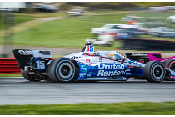 Sean Montgomery, Honda Indy 200 at Mid-Ohio, United States, 12/09/2020 16:39:14 Thumbnail