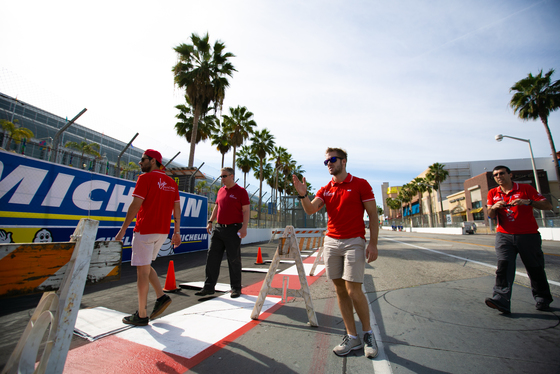 Shivraj Gohil, Long Beach ePrix, 03/04/2015 16:54:54 Thumbnail