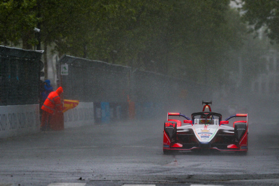 Shivraj Gohil, Paris ePrix, France, 27/04/2019 16:21:45 Thumbnail