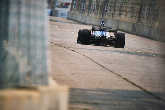 Jamie Sheldrick, Chevrolet Detroit Grand Prix, United States, 31/05/2019 11:25:12 Thumbnail