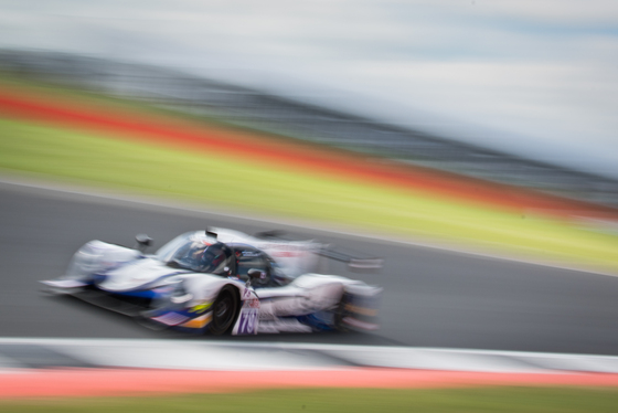 Nic Redhead, LMP3 Cup Silverstone, UK, 01/07/2017 15:52:12 Thumbnail