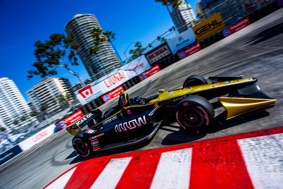 Andy Clary, Acura Grand Prix of Long Beach, United States, 12/04/2019 12:15:34 Thumbnail