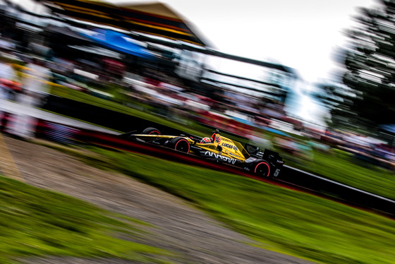 Andy Clary, Honda Indy 200, United States, 28/07/2017 14:23:52 Thumbnail