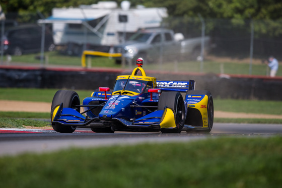 Al Arena, Honda Indy 200 at Mid-Ohio, United States, 12/09/2020 11:36:47 Thumbnail