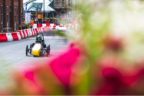 Helen Olden, Hull Street Race, UK, 28/04/2019 14:26:24 Thumbnail