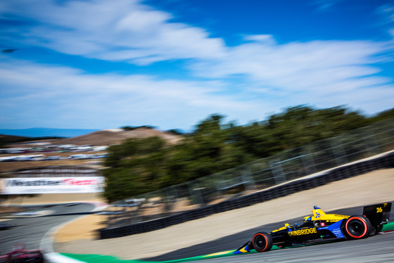 Andy Clary, Firestone Grand Prix of Monterey, United States, 22/09/2019 15:35:25 Thumbnail