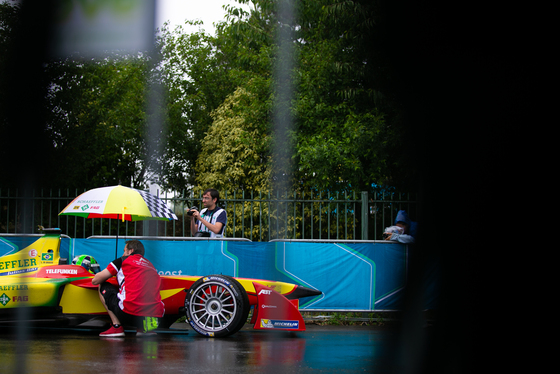 Shivraj Gohil, London ePrix, UK, 28/06/2015 13:06:47 Thumbnail