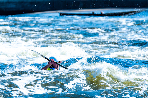 Helen Olden, British Canoeing, UK, 01/09/2018 10:30:28 Thumbnail