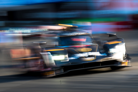 Dan Bathie, Toyota Grand Prix of Long Beach, United States, 13/04/2018 08:05:10 Thumbnail