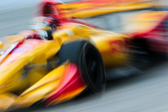 Andy Clary, Detroit Grand Prix, United States, 03/06/2018 16:51:52 Thumbnail