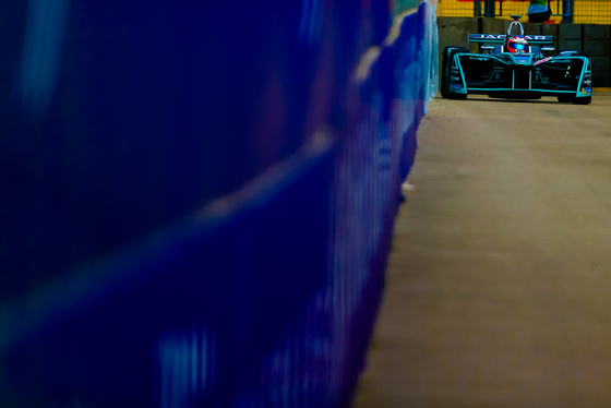 Lou Johnson, Hong Kong ePrix, China, 03/12/2017 02:15:22 Thumbnail
