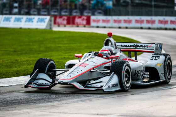 Andy Clary, Chevrolet Detroit Grand Prix, United States, 01/06/2019 17:22:54 Thumbnail