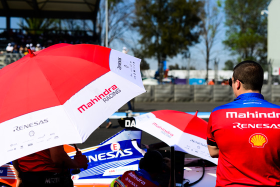Lou Johnson, Mexico City E-Prix, Mexico, 16/02/2019 15:37:52 Thumbnail