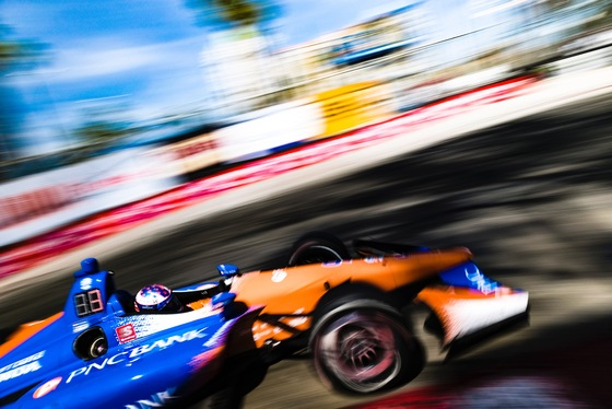 Jamie Sheldrick, Acura Grand Prix of Long Beach, United States, 14/04/2019 14:53:02 Thumbnail