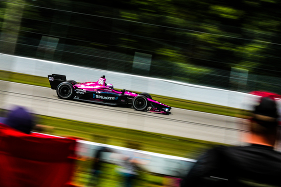Andy Clary, Honda Indy 200, United States, 28/07/2018 13:52:38 Thumbnail