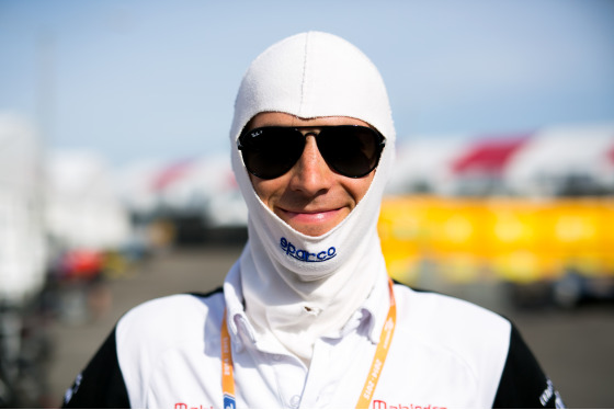 Shivraj Gohil, Long Beach ePrix, 03/04/2015 23:31:02 Thumbnail