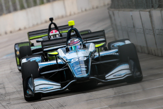 Andy Clary, Detroit Grand Prix, United States, 03/06/2018 16:46:33 Thumbnail