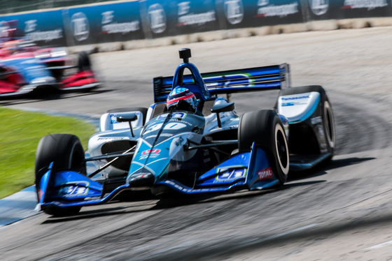 Andy Clary, Detroit Grand Prix, United States, 02/06/2018 16:15:24 Thumbnail