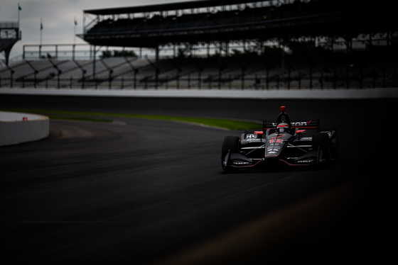 Andy Clary, INDYCAR Grand Prix, United States, 10/05/2019 12:06:29 Thumbnail