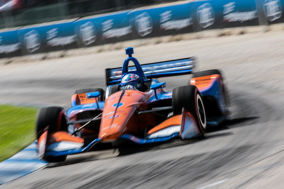 Andy Clary, Detroit Grand Prix, United States, 02/06/2018 16:17:25 Thumbnail