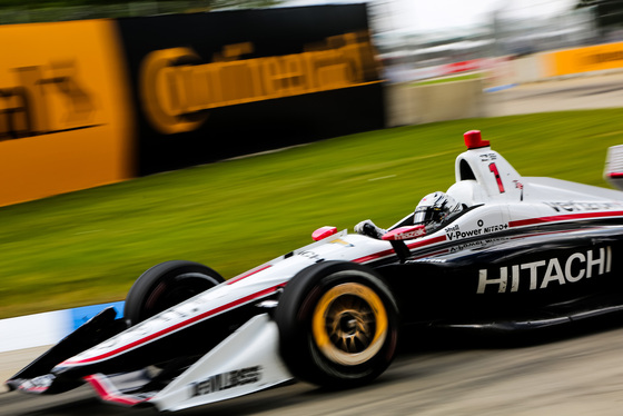 Andy Clary, Detroit Grand Prix, United States, 03/06/2018 17:07:04 Thumbnail