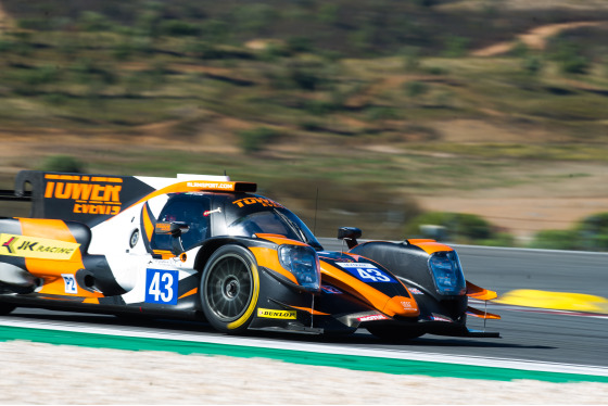 Telmo Gil, 4 Hours of Portimao, Portugal, 25/10/2019 12:46:43 Thumbnail