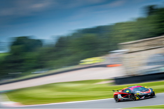 Nic Redhead, British GT Donington Park GP, UK, 22/06/2019 12:19:56 Thumbnail