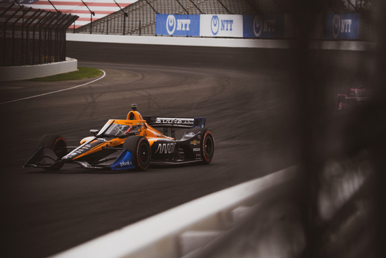 Taylor Robbins, INDYCAR Harvest GP Race 1, United States, 02/10/2020 16:18:11 Thumbnail