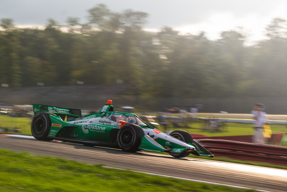 Al Arena, Honda Indy 200 at Mid-Ohio, United States, 12/09/2020 18:15:55 Thumbnail